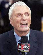 famous quotes, rare quotes and sayings  of Hubie Brown