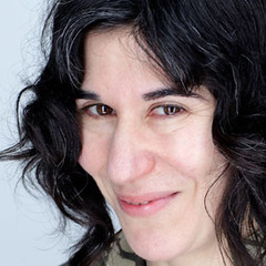 famous quotes, rare quotes and sayings  of Debra Granik