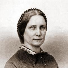famous quotes, rare quotes and sayings  of Mary Livermore
