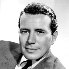 famous quotes, rare quotes and sayings  of John Forsythe