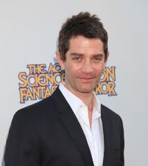 famous quotes, rare quotes and sayings  of James Frain