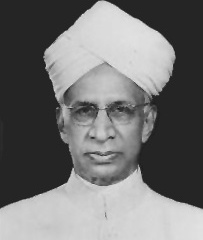 famous quotes, rare quotes and sayings  of Sarvepalli Radhakrishnan