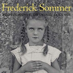 famous quotes, rare quotes and sayings  of Frederick Sommer