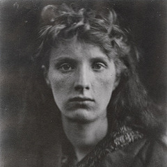 famous quotes, rare quotes and sayings  of Julia Margaret Cameron