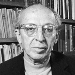 famous quotes, rare quotes and sayings  of Aaron Copland