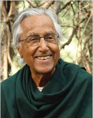 famous quotes, rare quotes and sayings  of Raimon Panikkar