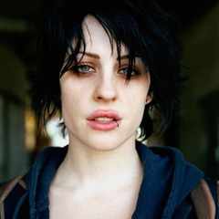 famous quotes, rare quotes and sayings  of Brody Dalle