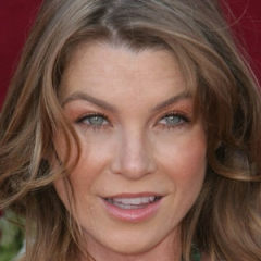 famous quotes, rare quotes and sayings  of Ellen Pompeo