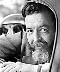 famous quotes, rare quotes and sayings  of Randall Jarrell