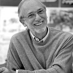 famous quotes, rare quotes and sayings  of Renzo Piano