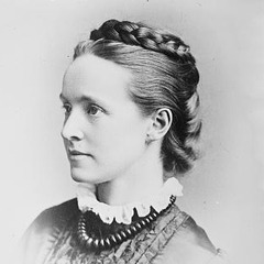famous quotes, rare quotes and sayings  of Millicent Fawcett
