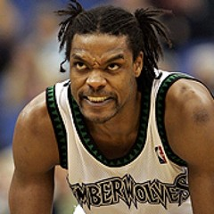 famous quotes, rare quotes and sayings  of Latrell Sprewell