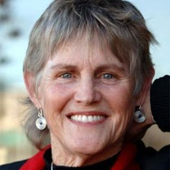famous quotes, rare quotes and sayings  of Sally Edwards