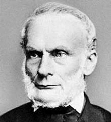 famous quotes, rare quotes and sayings  of Rudolf Clausius