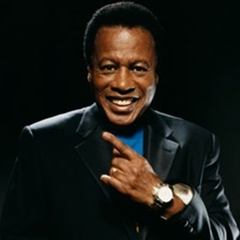 famous quotes, rare quotes and sayings  of Wayne Shorter