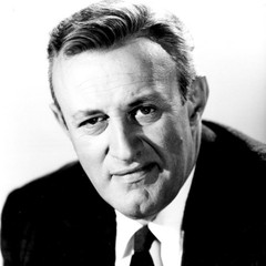 famous quotes, rare quotes and sayings  of Lee J. Cobb