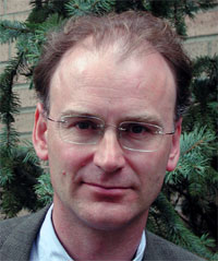 famous quotes, rare quotes and sayings  of Matt Ridley