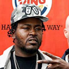 famous quotes, rare quotes and sayings  of Trick Daddy