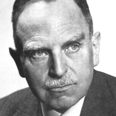 famous quotes, rare quotes and sayings  of Otto Hahn