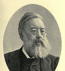 famous quotes, rare quotes and sayings  of Robert William Dale