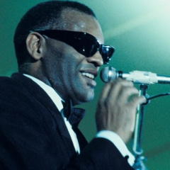 famous quotes, rare quotes and sayings  of Ray Charles