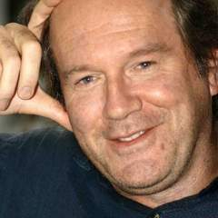 famous quotes, rare quotes and sayings  of William Boyd