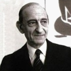 famous quotes, rare quotes and sayings  of Raymond Aron