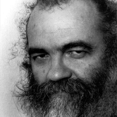 famous quotes, rare quotes and sayings  of La Monte Young