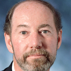 famous quotes, rare quotes and sayings  of Tony Kornheiser