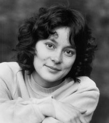 famous quotes, rare quotes and sayings  of Meg Tilly