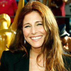 famous quotes, rare quotes and sayings  of Catherine Keener