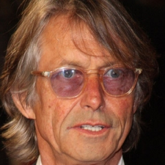 famous quotes, rare quotes and sayings  of Bruce Robinson