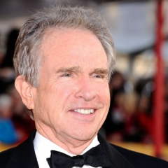famous quotes, rare quotes and sayings  of Warren Beatty