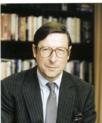 famous quotes, rare quotes and sayings  of Max Hastings