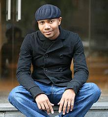 famous quotes, rare quotes and sayings  of DJ Spooky