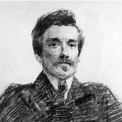 famous quotes, rare quotes and sayings  of John Millington Synge