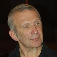 famous quotes, rare quotes and sayings  of Jean Paul Gaultier