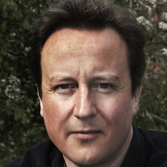 famous quotes, rare quotes and sayings  of David Cameron