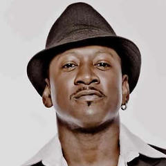 famous quotes, rare quotes and sayings  of Joe Torry