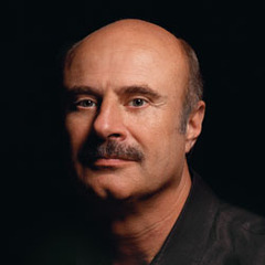 famous quotes, rare quotes and sayings  of Phil McGraw