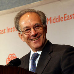 famous quotes, rare quotes and sayings  of David Ignatius