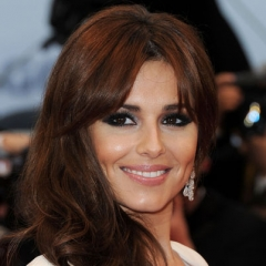 famous quotes, rare quotes and sayings  of Cheryl Cole