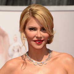 famous quotes, rare quotes and sayings  of Brandi Glanville