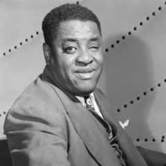 famous quotes, rare quotes and sayings  of Art Tatum