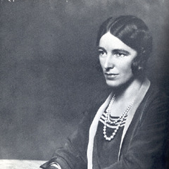 famous quotes, rare quotes and sayings  of Dora Russell