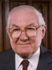 famous quotes, rare quotes and sayings  of James Callaghan