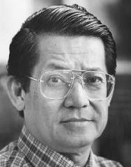 famous quotes, rare quotes and sayings  of Benigno Aquino, Jr.