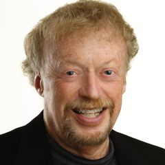 famous quotes, rare quotes and sayings  of Phil Knight
