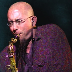 famous quotes, rare quotes and sayings  of Jeff Coffin