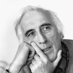 famous quotes, rare quotes and sayings  of Jean Vanier